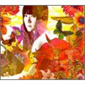 オリジナルビデオアニメーション「ARIA The OVA~ARIETTA~」 OPテーマ 七色の空を/SONOROUS EDテーマ 明日、夕暮れまで/葉月絵理乃