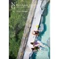NATURALLY GUSHING vol.3 宮城県 / 鳴子温泉郷