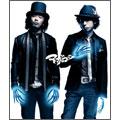 マボロシのシ [CD+DVD]<初回生産限定盤>