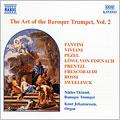 (The) Art of the Baroque Trumpet, Vol 2