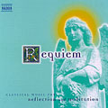 Requiem - Classical Music for Reflection & Meditation