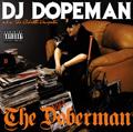 The Doberman