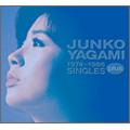 八神純子 1974~1986 SINGLES plus [4CD+DVD]
