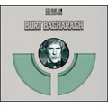 Colour Collection: Burt Bacharach (Intl Ver.)