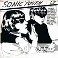 Sonic Youth/Goo : Deluxe Edition [B000084502]
