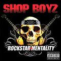 Rockstar Mentality (US)