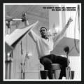 The Quincy Jones ABC Mercury Big Band Jazz Sessions : Mosaic 5CD Box Set (EU)