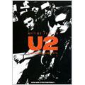 U2ファイル アーティストファイルシリーズ