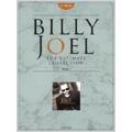 Billy Joel 「ビリー・ザ・ヒッツ」 Disc1 ピアノ弾き語り