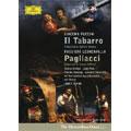Puccini: Il Tabarro/ James Levine