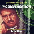The Conversation (OST/Ltd)<限定盤>