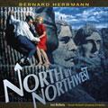 North By Northwest<限定盤>