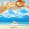 天国の階段 日本完全版 オリジナル・サウンドトラック