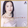Chopinissimo IV