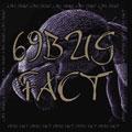 69BUG / FACT<2,000枚限定盤>