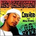 NEW GENERATION Feat.New Stars
