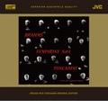 ブラームス: 交響曲第1番 Op.68 / アルトゥーロ・トスカニーニ, NBC交響楽団 [XRCD]