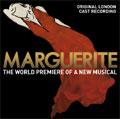 マルグリット~オリジナル・ロンドン・キャスト・レコーディング
