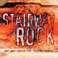 Stairway To Rock ~レッド・ツェッペリン・トリビュート