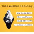 that summer feeling<期間限定特別価格盤>