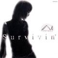 Survivin'