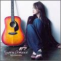 タイヨウのうた  [CD+DVD]<初回生産限定盤>