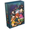 ゲゲゲの鬼太郎1996 DVD-BOX ゲゲゲBOX 90's<完全予約限定生産>
