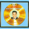 エルヴィスのゴールデン・レコード 第3集