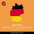 スーパー・ワールド・クラシックス2006 1::ドイツ