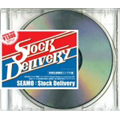 Stock Delivery<初回限定特別価格盤>