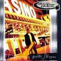 Guitar Slinger ~コンプリート盤~