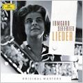 Lieder -Irmgard Seefried; Mozart, Schubert, Mussorgsky, etc (1953-62)