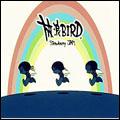 放浪 BIRD [レーベルゲートCD]