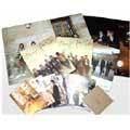 東方神起2007写真集 Special Limited Package <中国版> [写真集+DVD]