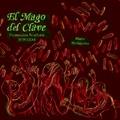 D.Scarlatti: El Mago del Clave - Sonatas
