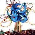窓に地球 [CCCD+DVD]<初回限定盤>