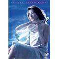 サンクチュアリー/オーロラ[VIBC-19][DVD] 製品画像