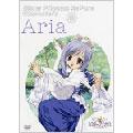 シスター・プリンセス Re Pure DVDコレクション 3