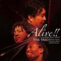Alive!! Live at Blue Note TOKYO<初回生産限定低価格盤>