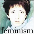 feminism<完全生産限定盤>