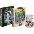 ゲゲゲの鬼太郎 ゲゲゲBOX60's&70's 2ボックスセット(19枚組)<完全予約限定生産商品>