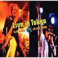 HTP-Live In Tokyo