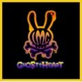GHOST † HEART [CD+DVD]<初回限定盤>