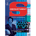 Department S (OST)