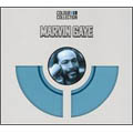 Colour Collection : Marvin Gaye (Intl Ver.)