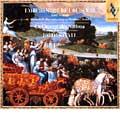 「ルイ13世のオーケストラ」~アンドレ・ダニカン・フィリドールのコレクションより