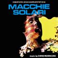 Macchie Solari: The Victim