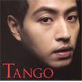 Tango; Piazzolla / Young Song(vc), Cuatrocientos