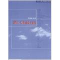 Mr.Children / ピアノ・ソロ~旅立ちの唄