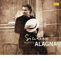 Sicilian -Abballati ; N.Rota: Parla Piu Piano; Mi Votu, Ciuri Ciuri, etc (2008) / Roberto Alagna(T), etc